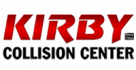 Kirby Collision Center